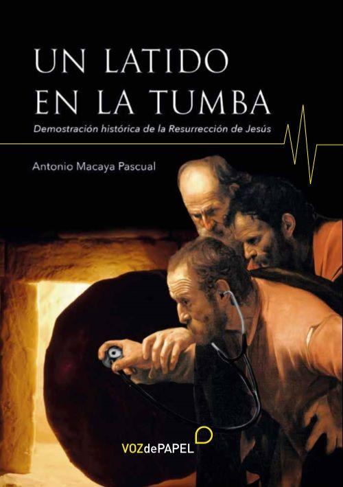 un_latido_en_la_tumba