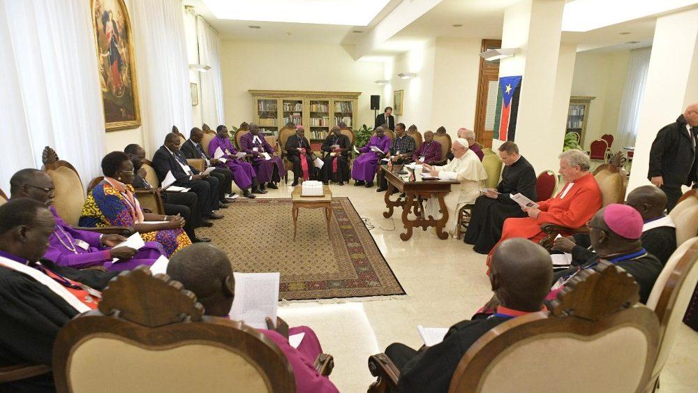 papa_sudan_lideres