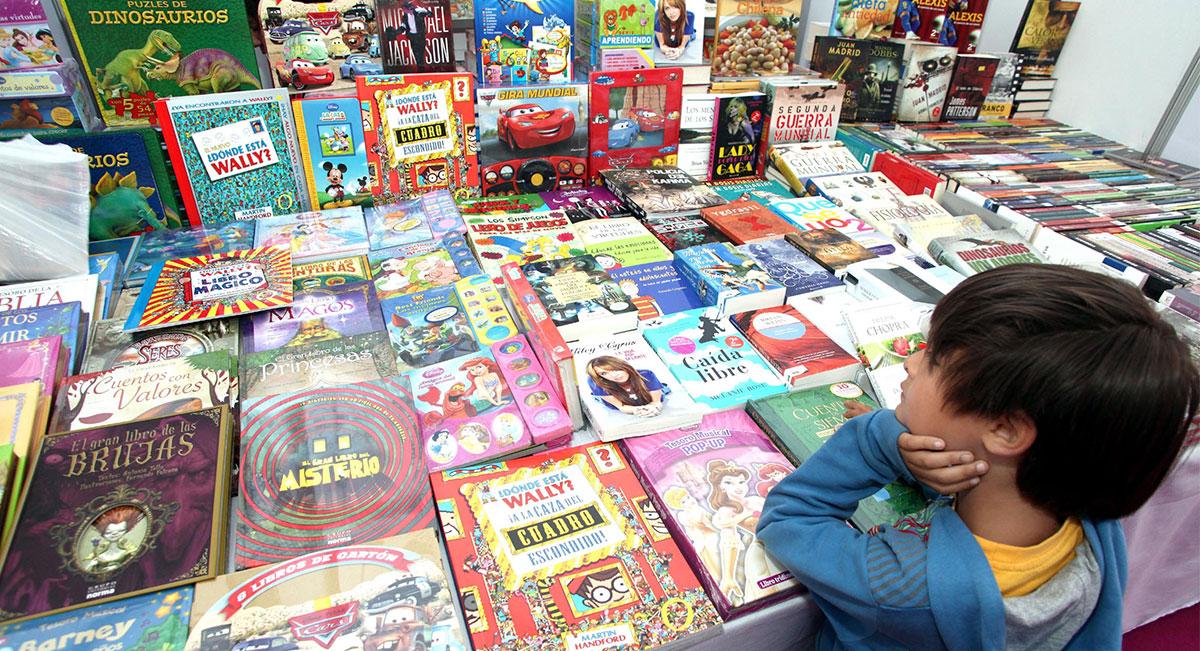 libros_infantiles2