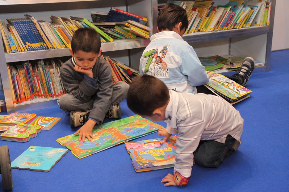libros_infantiles3