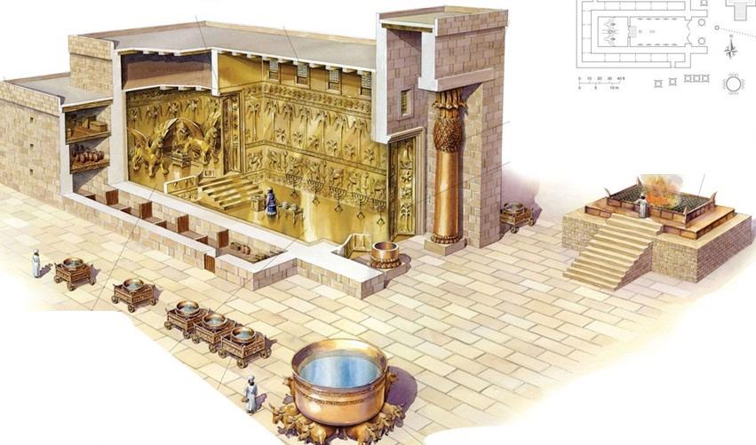 templo-salomon-16