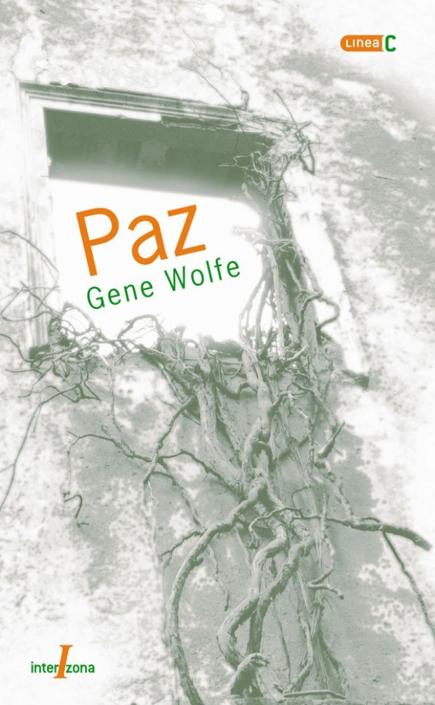 paz_gene_wolfe
