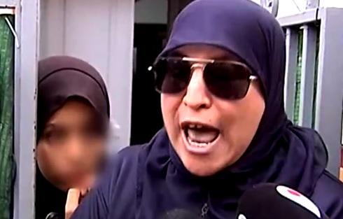 yihadista_sevilla_madre