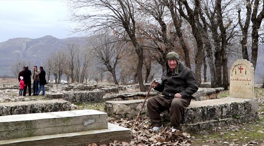 irak_cementerio_valle_nahla