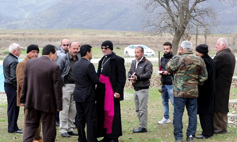 irak_funeral_hzaney_clerigo