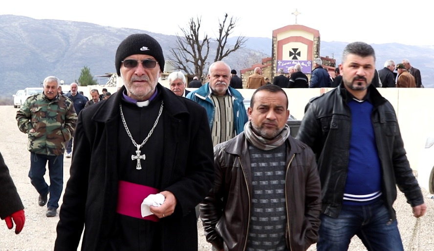 irak_hezaney_prelado_asirio_disuadir_buena