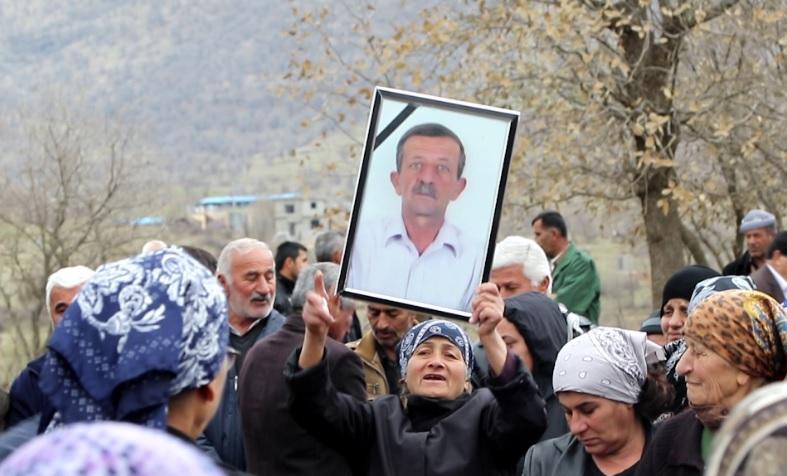 irak_hezaney_valle_nahla_funeral
