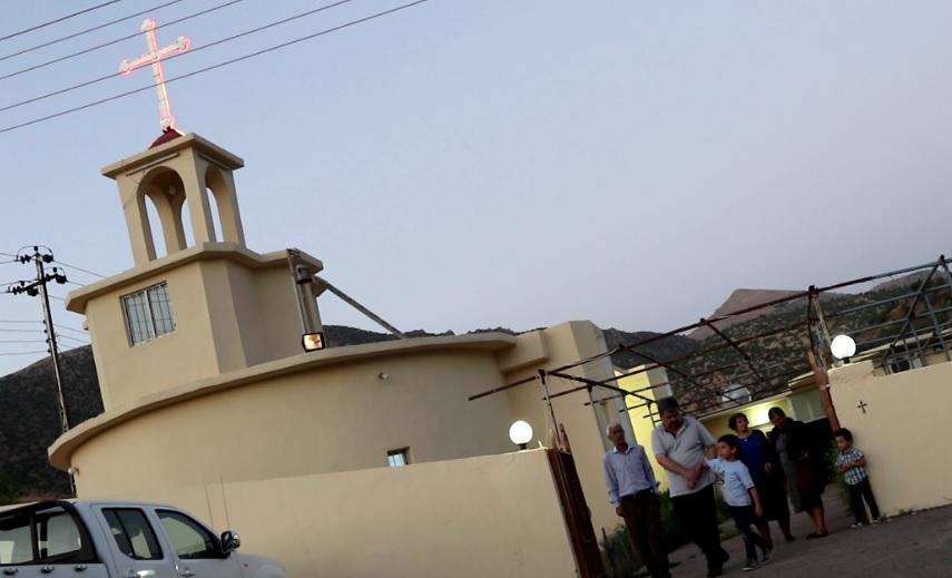 irak_iglesia_mar_sawa_kanimase