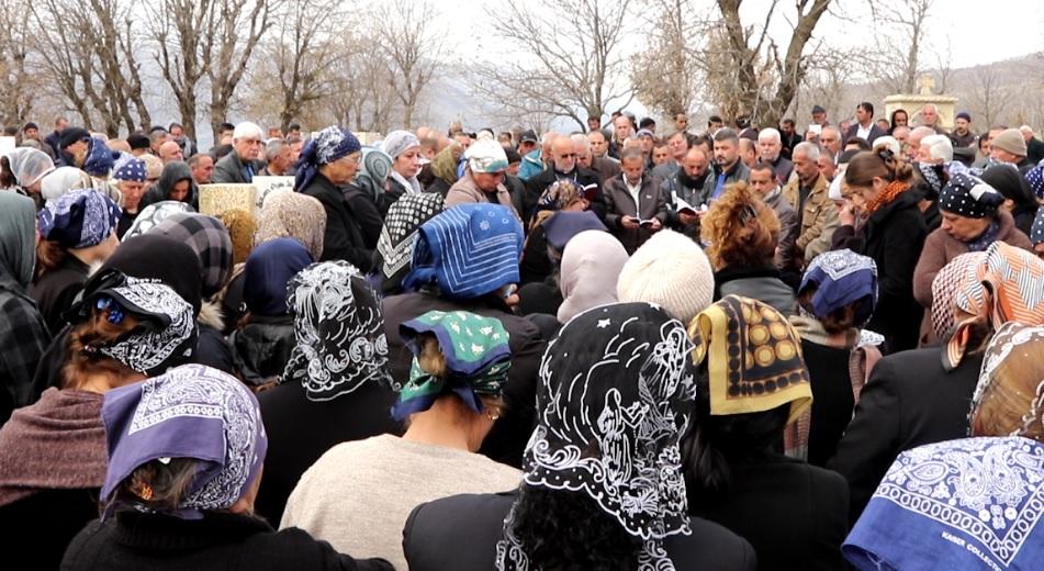 irak_nahla_funeral