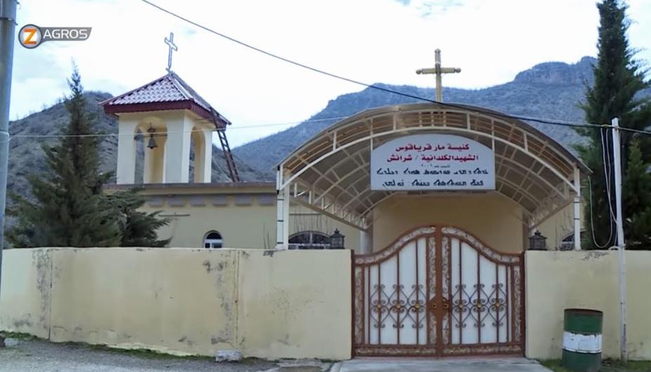 irak_sharamish_parroquia_cerrada