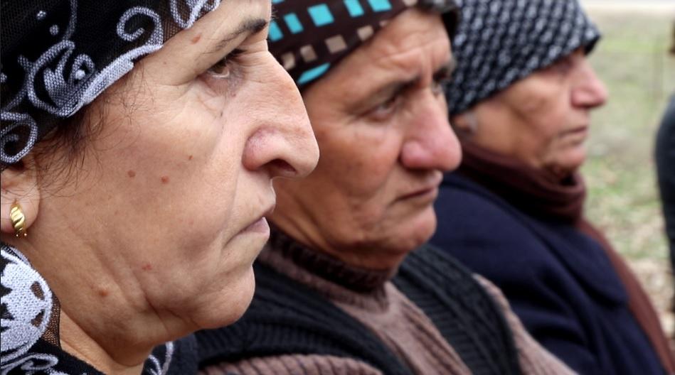 mujeres_asirias_irak