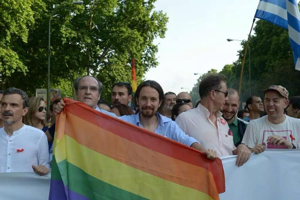 pablo_iglesia_orgullo_gay