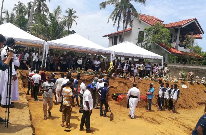 funeral_srilanka1
