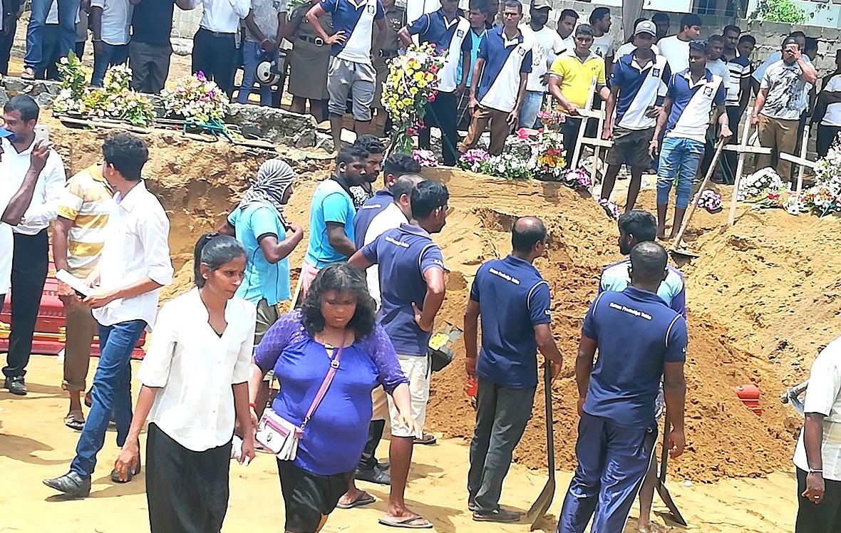 funeral_srilanka2