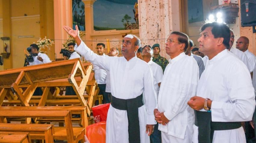 funeral_srilanka_presi