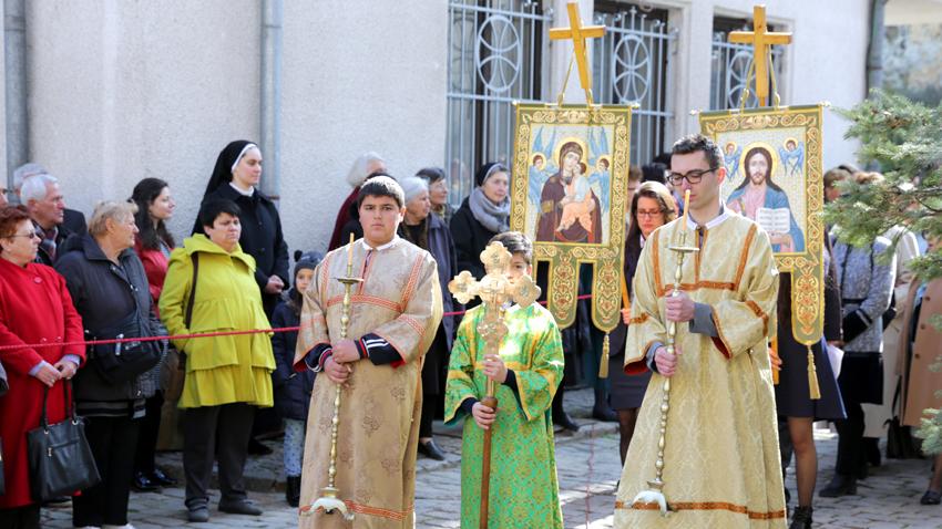 catolicos_bizantinos_bulgaria