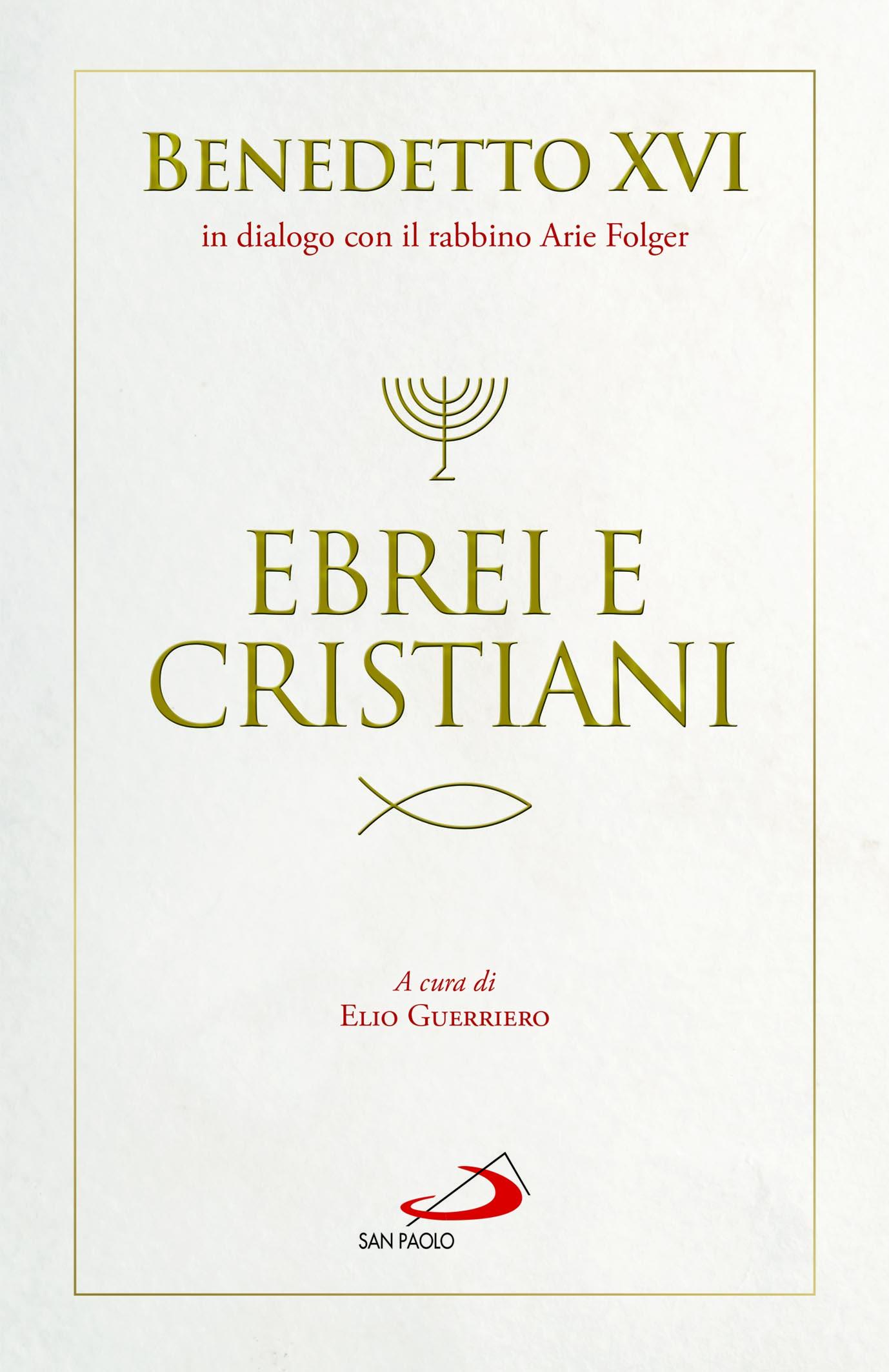 ebrei-e-cristiani_cover