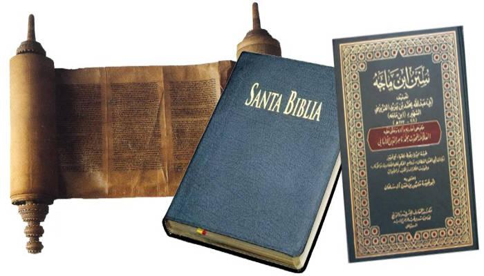 libros-sagrados-religiones1