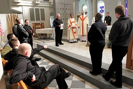 liturgia_ensayan