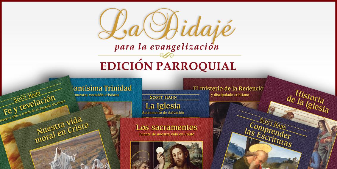 didaje_para_la_evangelizacion