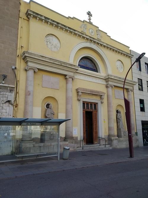 iglesia-sabadell