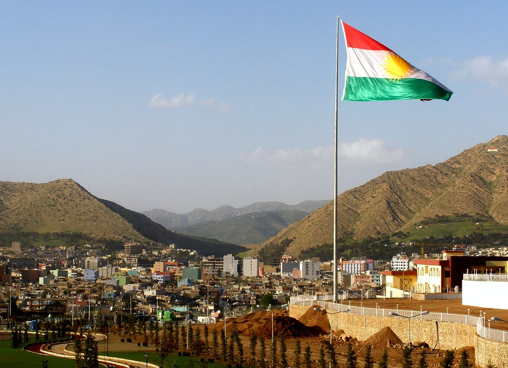dohuk_kurdistan