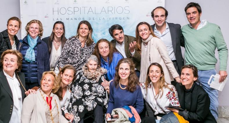 hospitalarios_posan