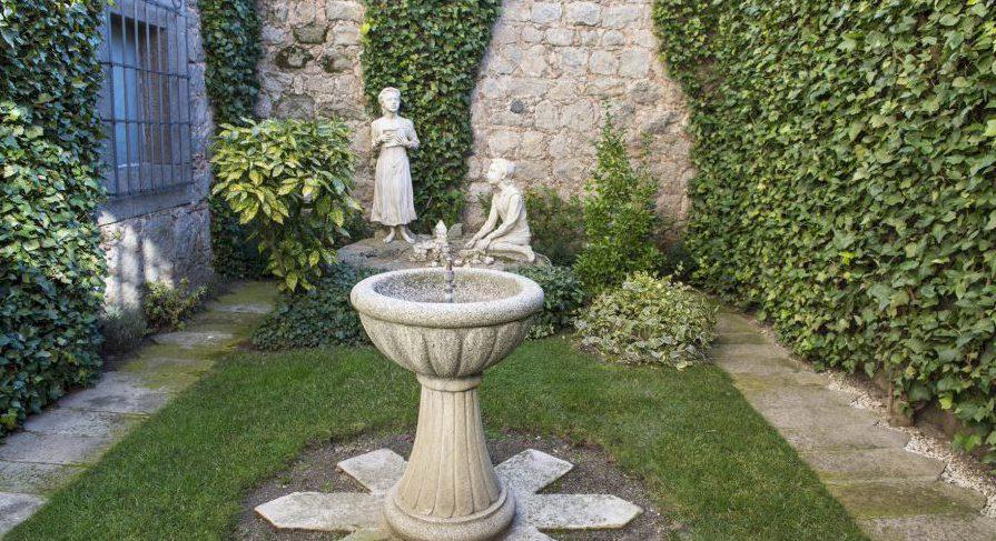 santa_teresa_jardin