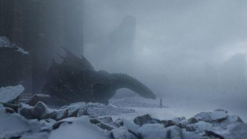 juego_tronos_dragon