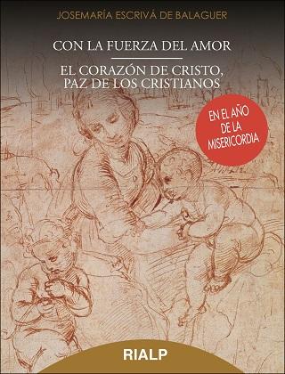 libro13