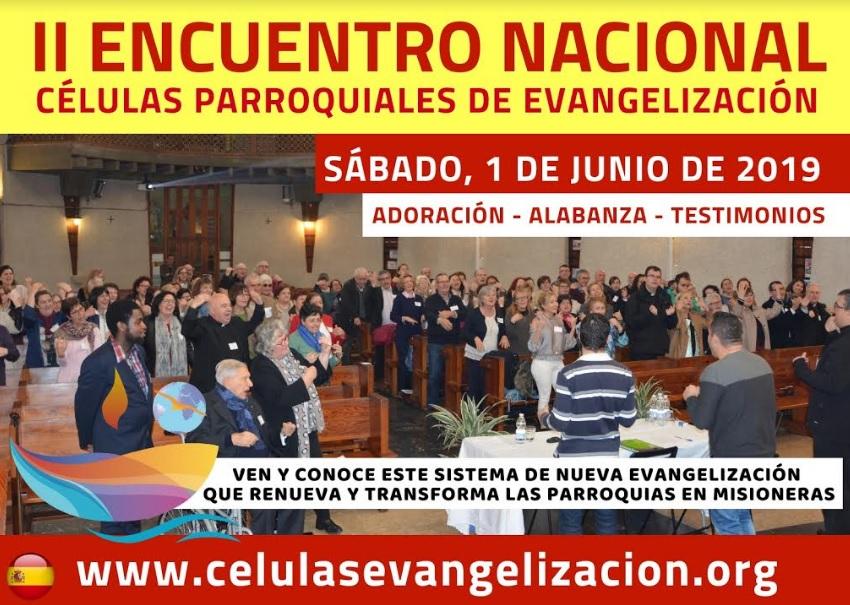 celulas_cartel2