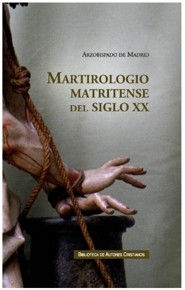martirologio_matritense