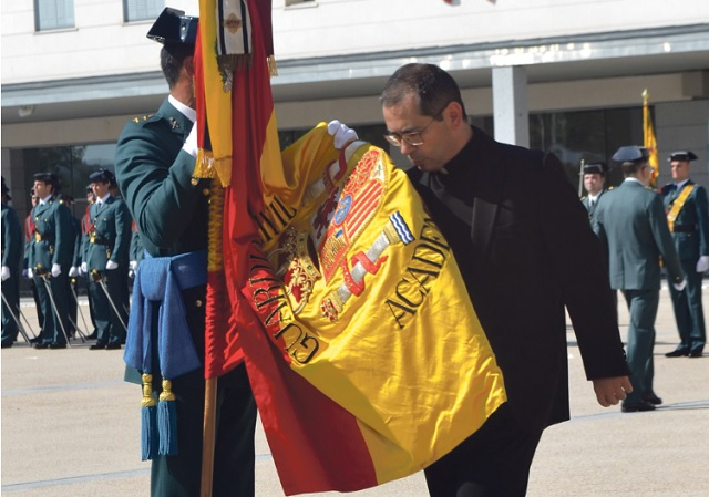 jura-bandera
