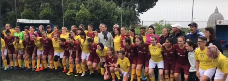 equipo_vaticano_posa