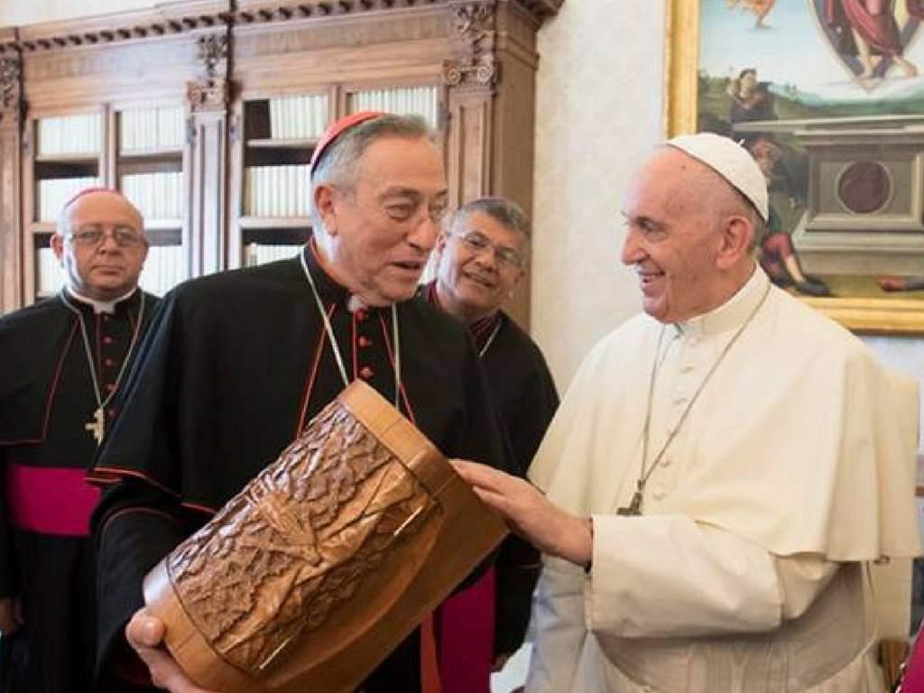 francisco_cardenal_maradiaga
