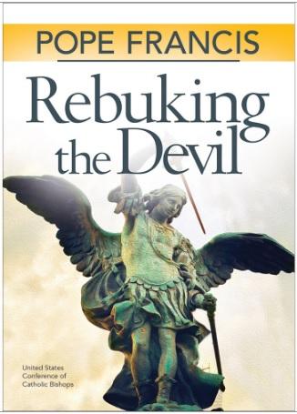 rebuking_the_devil