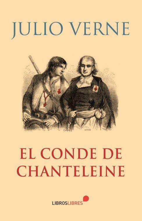 conde_de_chanteleine
