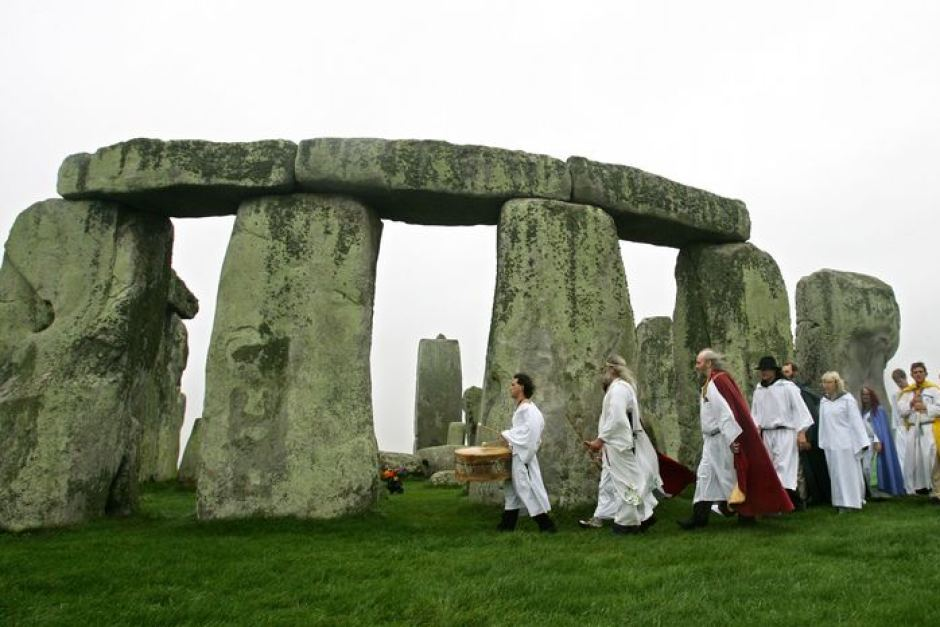 druidas_stonehenge_1