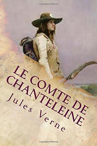 le_conte_de_chanteleine_1