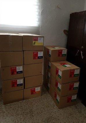 cajas_martires_jaen