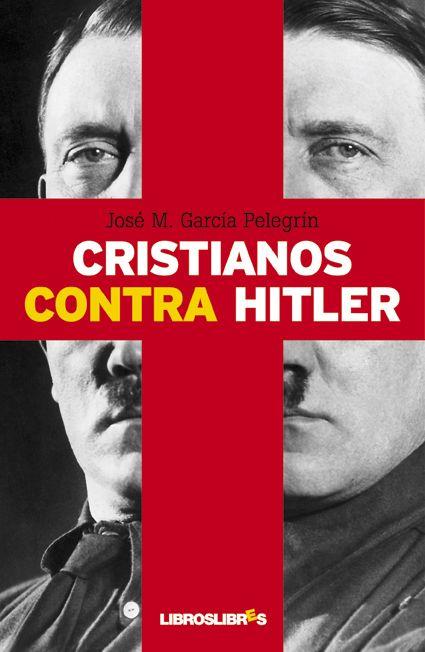 cristianos_hitler