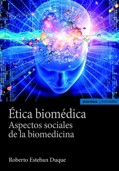 etica-biomedica