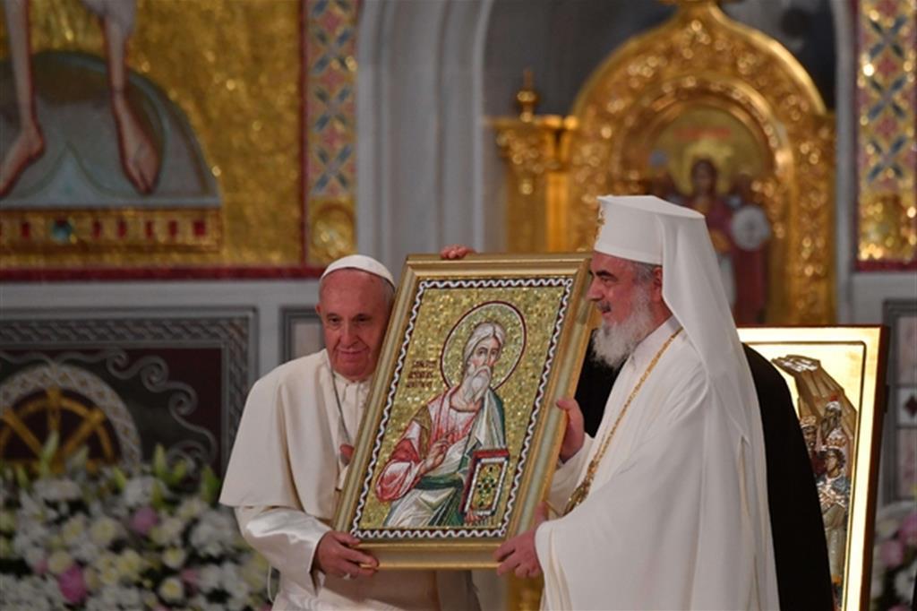francisco_patriarca_daniel