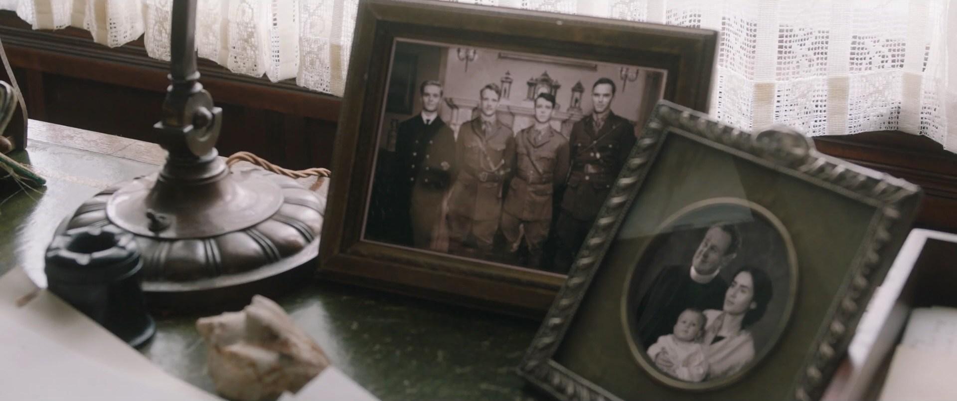 Tolkien-fotos_familia