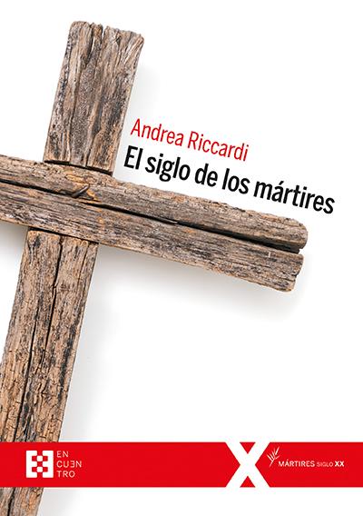 el_siglo_de_los_martires