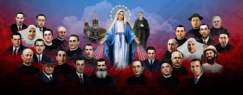 martires_vicencianos_2017