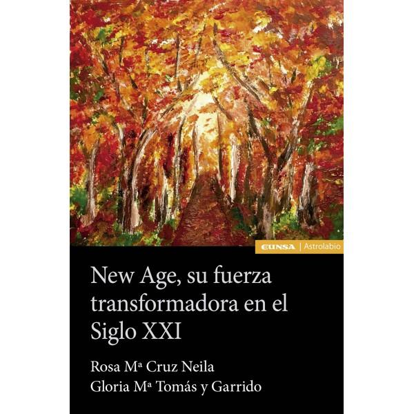 new_age_fuerza_transformadora