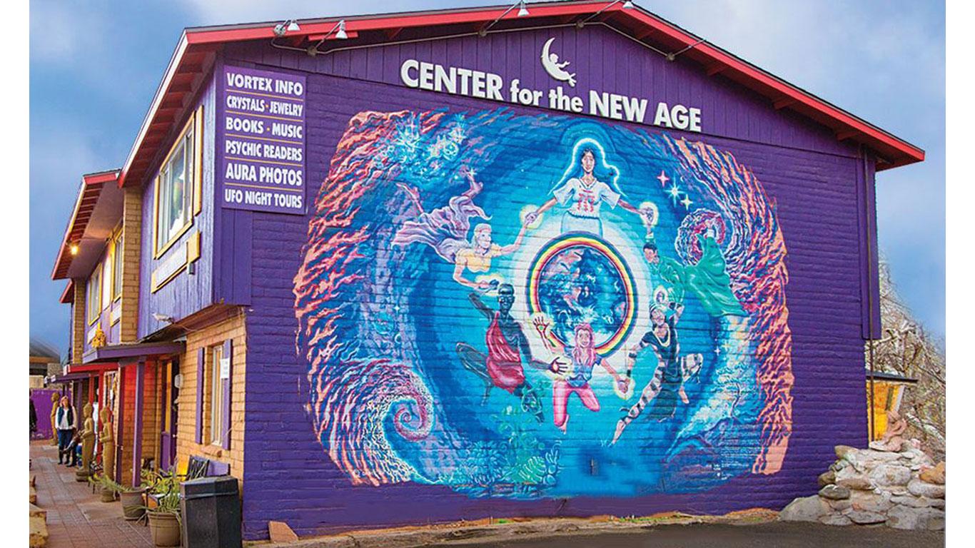 tienda_new_age