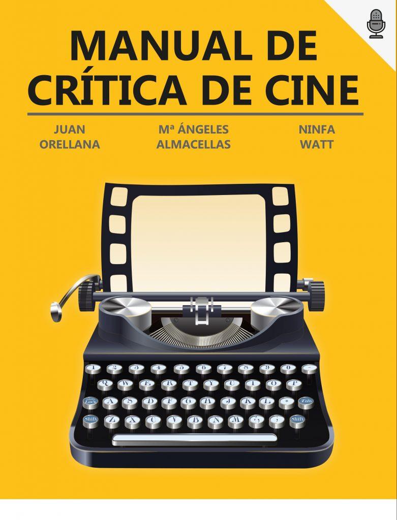 Manual_de_Critica_de_Cine