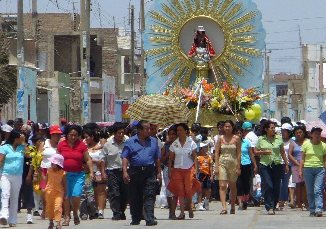 divino_nene_procesion